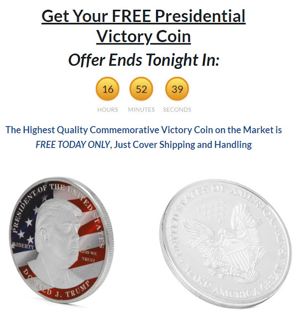 Trump 2020 Gold Plated Coin Reviews,trump 2020 coin,trump 2020 coin .999 silver,trump coin,donald trump coin,trump coin silver,trump coin 2020 noble gold,trump coin silver 2020,victory coin,president coin,president coin dollars,president dollar coin value,president coins collection,trump dollar coin,donald trump dollar coin,trump dollar gold