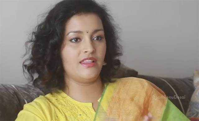 Renu Desai Exclusive interview About Pawan Kalyan