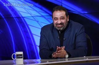 مجدي عبد الغني ينتقد جيرالدو ويخبر الجماهير أن رمضان صبحي يريد الرحيل عن الأهلي