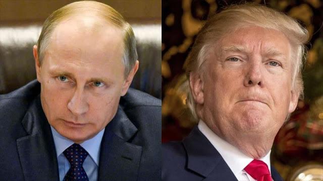 """""""Israel tiene miedo de acercamiento de EEUU con Rusia"""""""