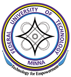 FUTMINNA 2018/2019 Post-UTME Screening Result is Out