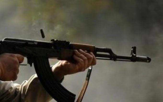 شرطة بغداد تروي تفاصيل اغتيال صاحب مشروع دواجن بمحافظة الديوانية
