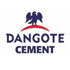 Dangote_Cement_Cameroon_is_hiring !