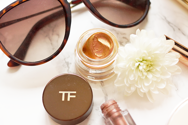 tom-ford-cream-colour-eye-sphinx-review