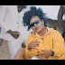 Exclusive Video | Pam D Ft Foby - Kizungu Zungu (New Music Video 2019)