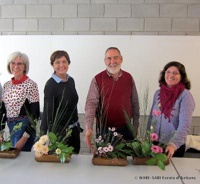 Ikebana-workshop-taller-de-ikebana-escola-wabisabi