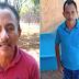 Cantor de Caneta Azul leva golpe, fica no prejuízo e faz vídeo comovente
