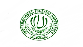 IIU Jobs 2021 - International Islamic University Jobs 2021 - International Islamic University IIU Jobs 2021 in Pakistan - Online Apply - www.iiu.edu.pk