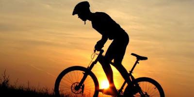 Latihan Olahraga untuk Mengecilkan Bagian Perut dan Pinggang