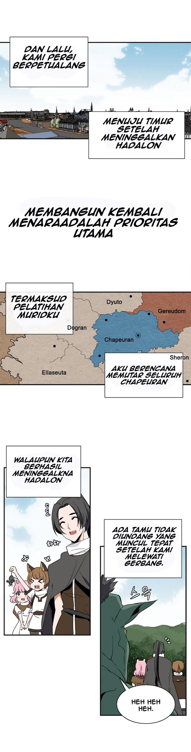 Dilarang COPAS - situs resmi www.mangacanblog.com - Komik wizardly tower 008 - chapter 8 9 Indonesia wizardly tower 008 - chapter 8 Terbaru 3|Baca Manga Komik Indonesia|Mangacan