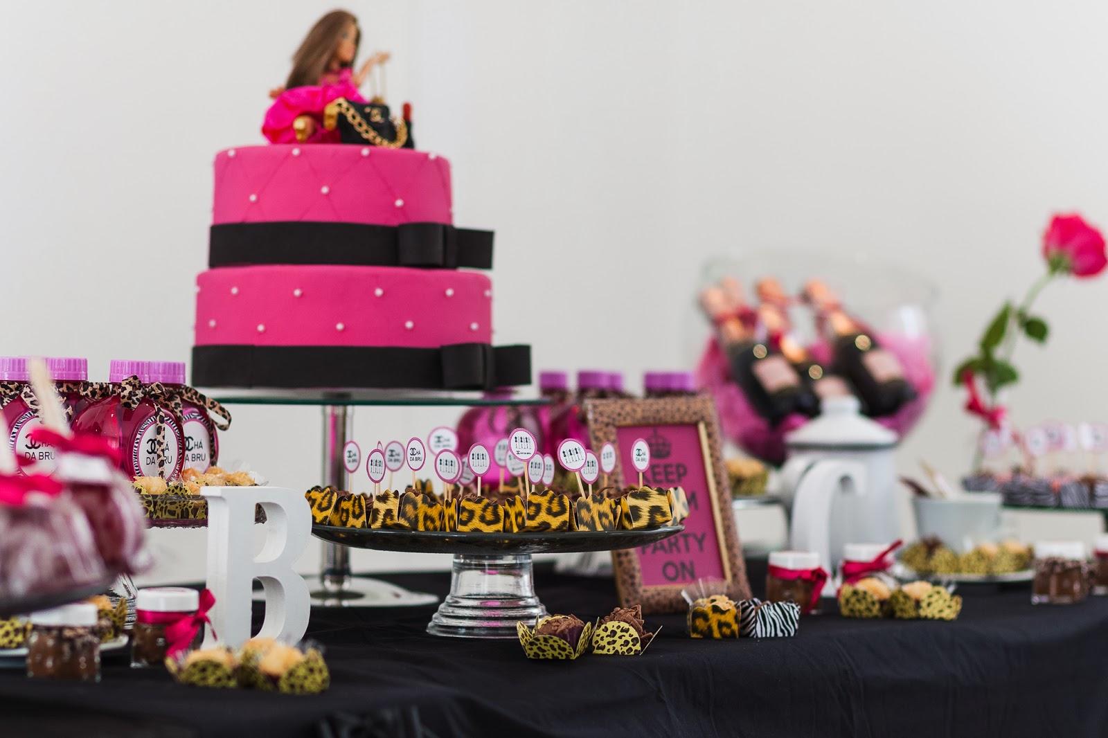 cha-lingerie-decoracao-mesa-bolo