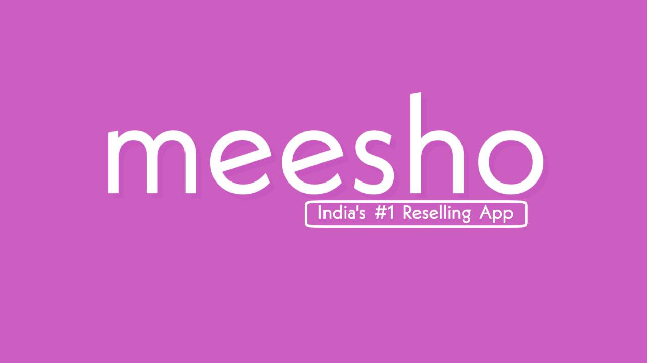 Meesho App Review - Earn Up to 25K Per Month From Home
