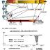 BÀI GIẢNG - Qui trình công nghệ sản xuất xi măng