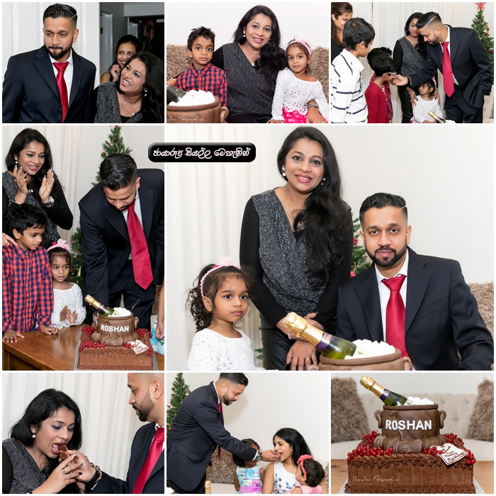 http://www.gallery.gossiplankanews.com/birthday/kanchana-mendis-husbands-surprise-birthday-celebration-in-uk.html
