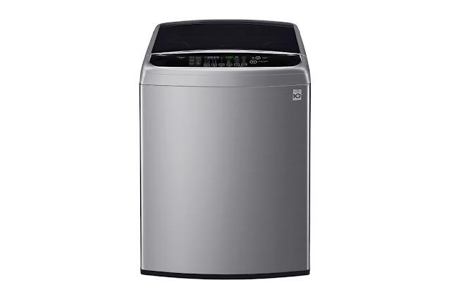 Máy giặt LG T2311DSAL