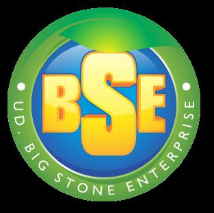 Pabrik Batu Hijau Sukabumi,Harga Batu Hijau, Batu ijo Sukabumi, Jual batu hijau sukabumi di jakarta