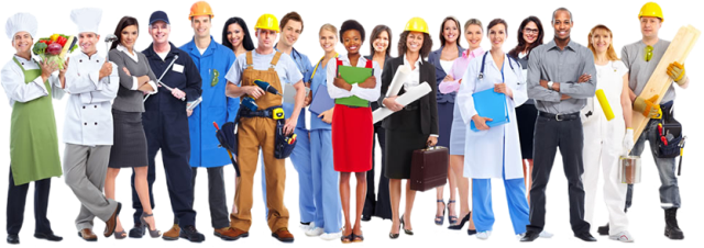 Berikut-Fungsi,-Pengertian,-serta-Manfaat-Serikat-Pekerja