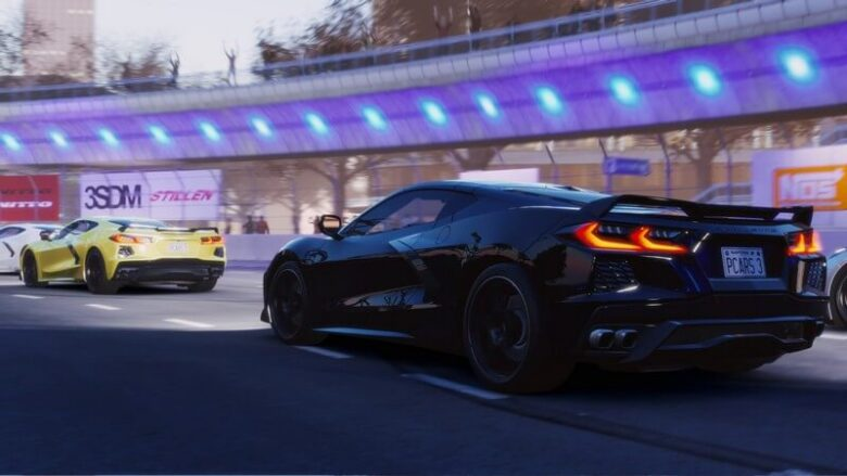 project cars 3,project,project cars,project cars 3,project cars,project cars deluxe edition,project cars 3 gameplay,slightly mad studios,playstation 4,project cars 3,project cars 3 gameplay,project cars 3 preview,project cars 3 first impressions,slightly mad studios,chevrolet corvette c8.r,assetto corsa competizione,acc,simracing,accss,havana castillo approach,online,drifting,mojave boa ascent,mitsubishi lancer evo 6