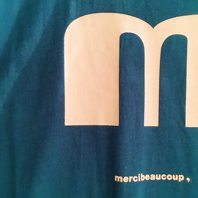 mercibeaucoup,【メルシーボークー】B:Mティー◆エイティエイト eighty88eight 綾川 香川県・新居浜 愛媛県