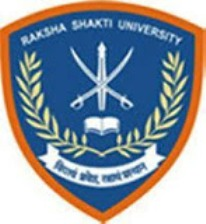 Raksha Shakti University Jobs 2019