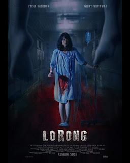 Lorong (2019)