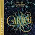 Caraval - Stephanie Garber - Kitap yorumu