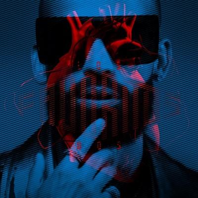 Arcángel - Los Favoritos 2 (2020) - Album Download, Itunes Cover, Official Cover, Album CD Cover Art, Tracklist, 320KBPS, Zip album