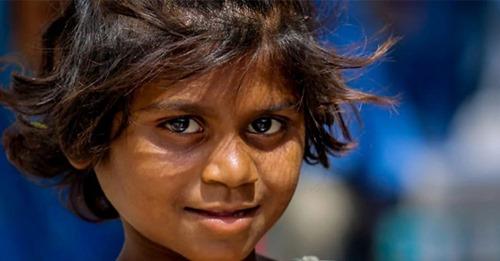Países que perseguem a Igreja: como vivem os cristãos na Índia