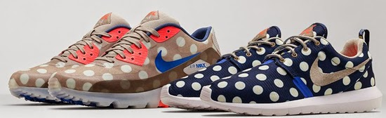 online store c476e 0fe56 The Nike Sportswear