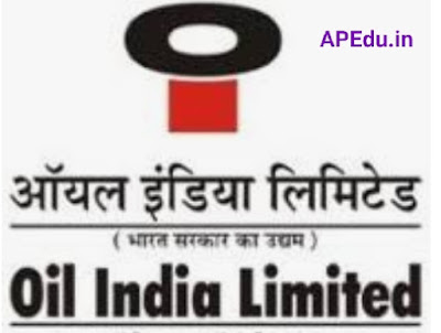 Oil India Limited Recruitment 2021 Apply Online for 535 Grade III Posts oil-india.com.