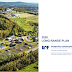 Long-range plan developed for Experiment Farm