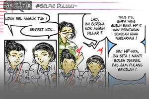 http://axbook.blogspot.com/2015/10/komik-strip-selfie-dulu-by-ax.html