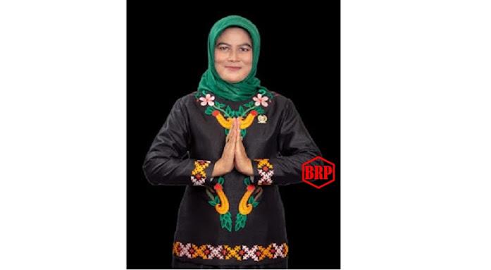 Di Bulan Ramadhan Masyarakat Diajak Banyak Berdoa Agar Wabah Covid -19 Hilang