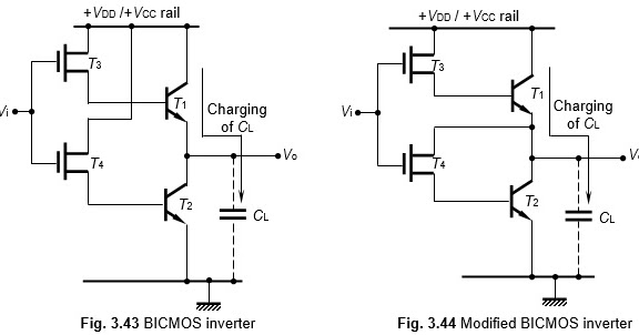 Figure 21 Inverter Block Diagram - General Wiring Diagrams on