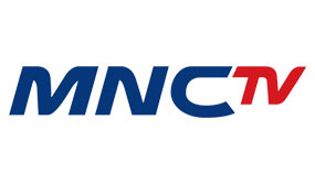 MNC TV Logo