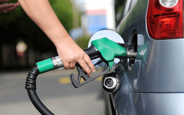 Postos de combustíveis perdem 80% das vendas e demitem 3 mil