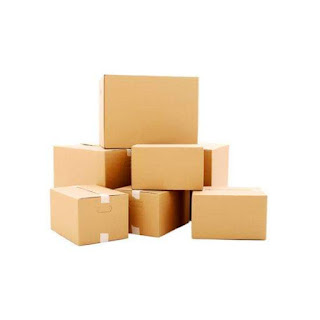 Shipping Boxes an Essential Need of Your Business, Where to Get Cardboard Boxes for Shipping,