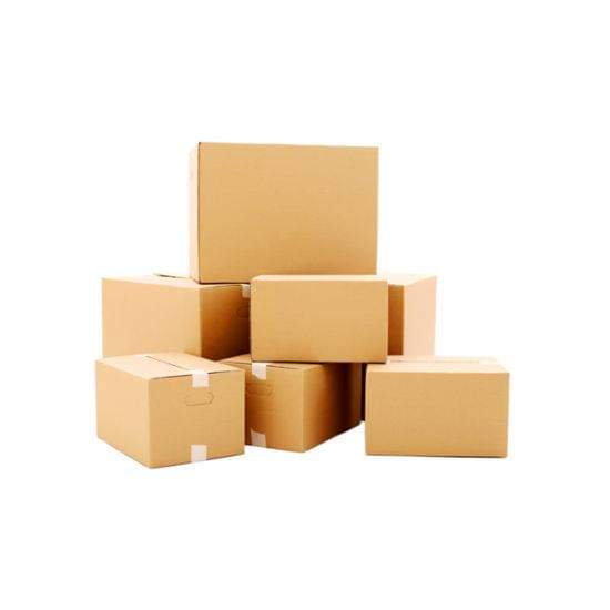 Shipping Boxes an Essential Need of Your Business