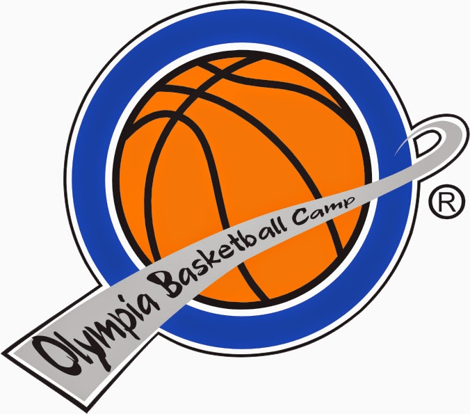 Olympia Basketball Camp Προσφορά υποτροφίας για το καλοκαίρι του 2015