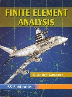 PDF] Finite Element Method (Analysis) Books Collection Free
