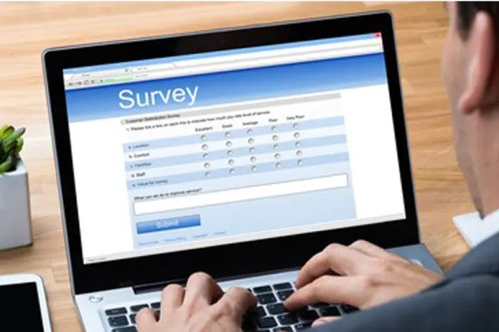 survey online terbaik yang terbukti membayar