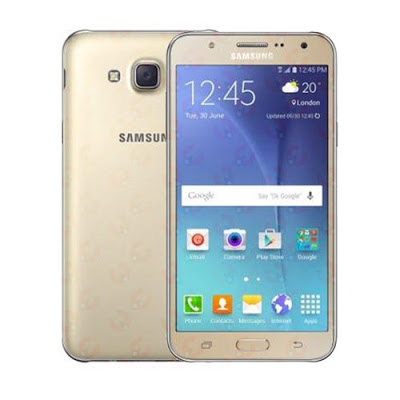 سعر و مواصفات هاتف جوال Samsung Galaxy J7