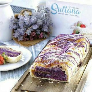 cirebon-sultana-blueberry