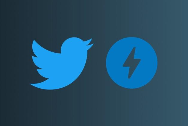 Twitter usa AMP para mejorar la experiencia de lectura
