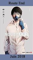 http://blog.mangaconseil.com/2018/02/a-paraitre-route-end-un-thriller.html