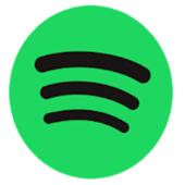 تحميل تطبيق موسيقى Spotify للأيفون والأندرويد XAPK