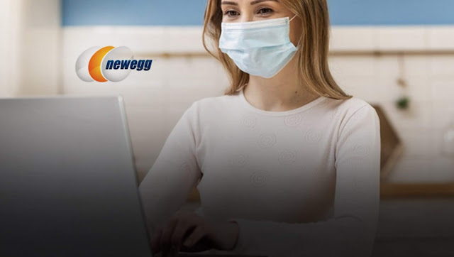 https://www.newegg.com/p/pl?d=face+mask