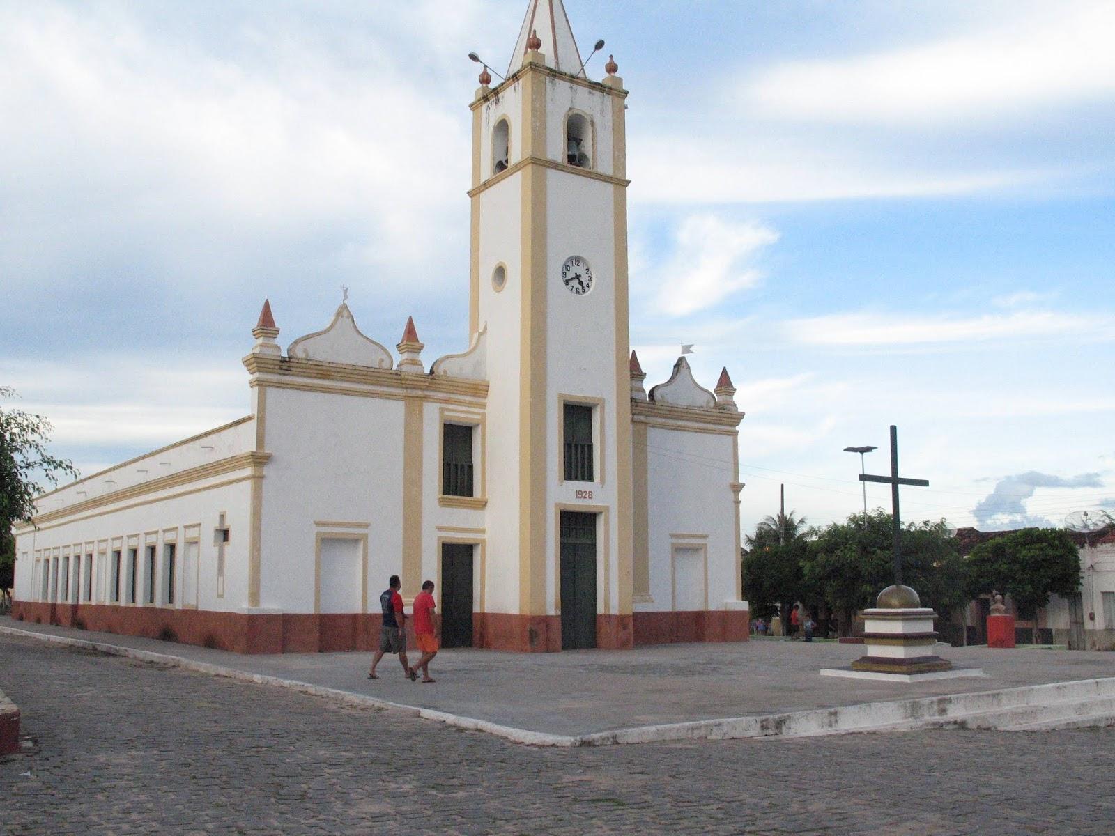 Umari Ceará fonte: 1.bp.blogspot.com