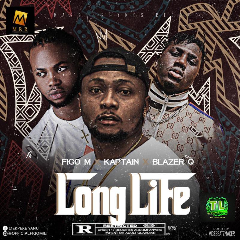 figo-long-life-ft-kaptain-blazer-qmp3-download