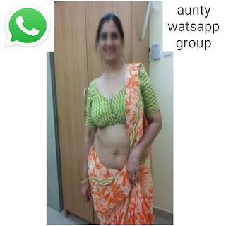 indian girls whatsapp group links